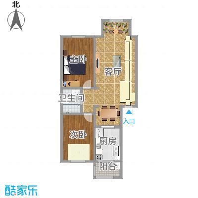 葫芦岛   龙兴家园   89m
