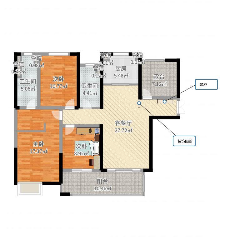 求儿童看下农村房,不v儿童下,利用大神2018空间5间自建平房设计图图片