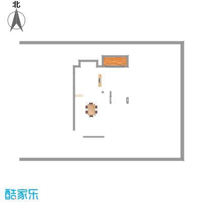 简易家庭电路图绘制