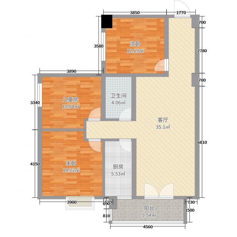 屋子户型图大全,装修户型图,户型图分析,户型图设计
