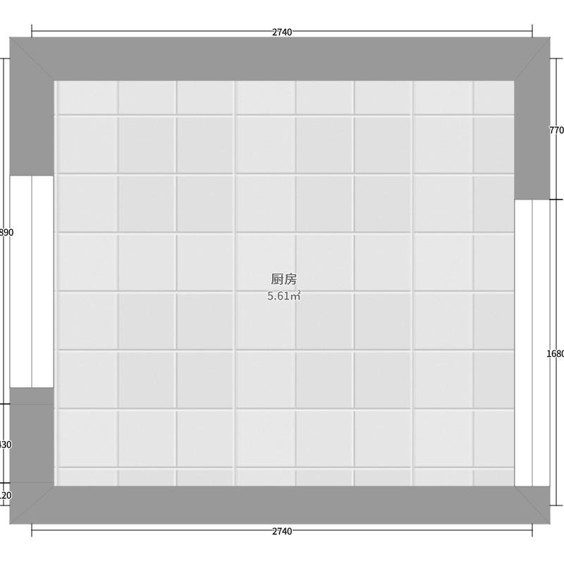 兰石豪布二建未可以120.00户型图户型图大室内设计定义考斯卡图片