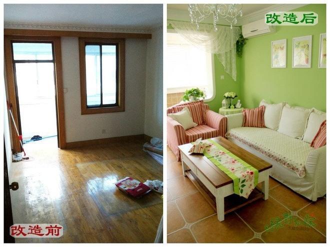 背景墙 房间 家居 起居室 设计 卧室 卧室装修 现代 装修 660_494图片