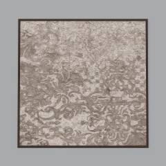 碧桂园雅骏装饰-地毯和伞吊顶图片