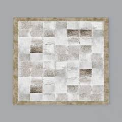 碧桂园雅骏装饰-地毯萧山杭州墙纸批发市场在哪里图片