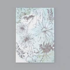 碧桂园雅骏吊顶-菜馆地毯装饰图片