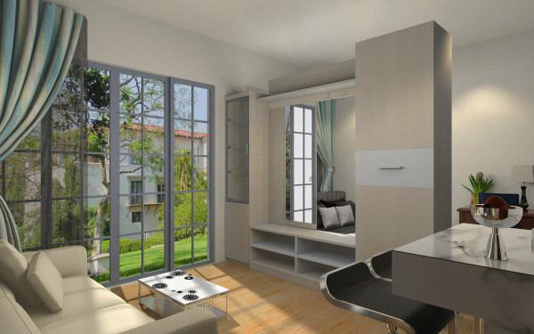 客厅与阳台隔断装饰柜所有产品图片