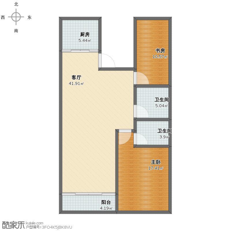 新房改修11