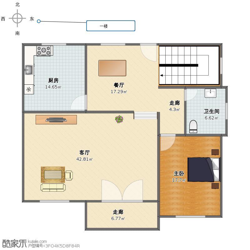 一楼lwj20140503
