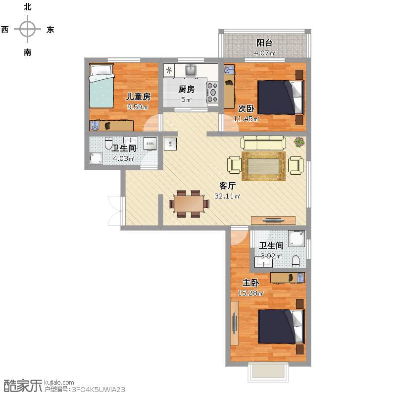狼_682063的家二单元图