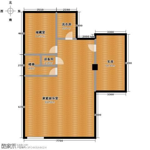艾维诺森林3室0厅0卫0厨149.00㎡户型图