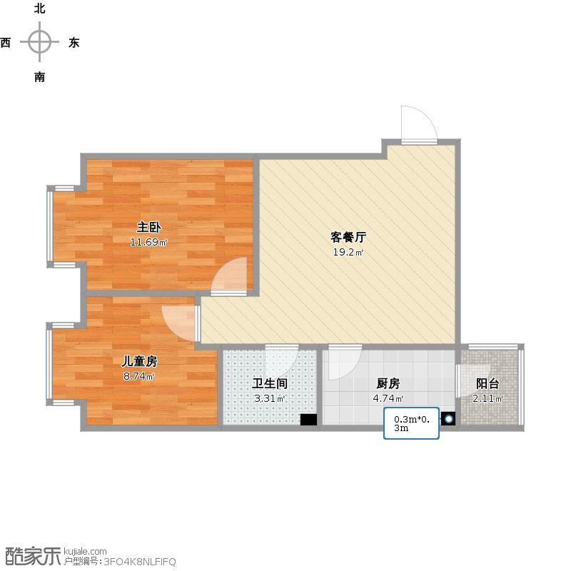 金阳E1+改后户型图.jpg