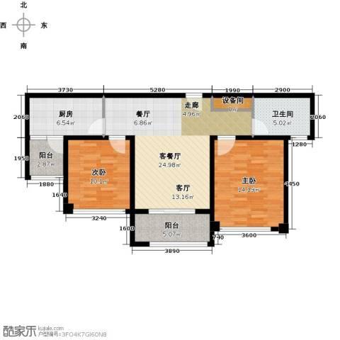 苏州望湖公寓