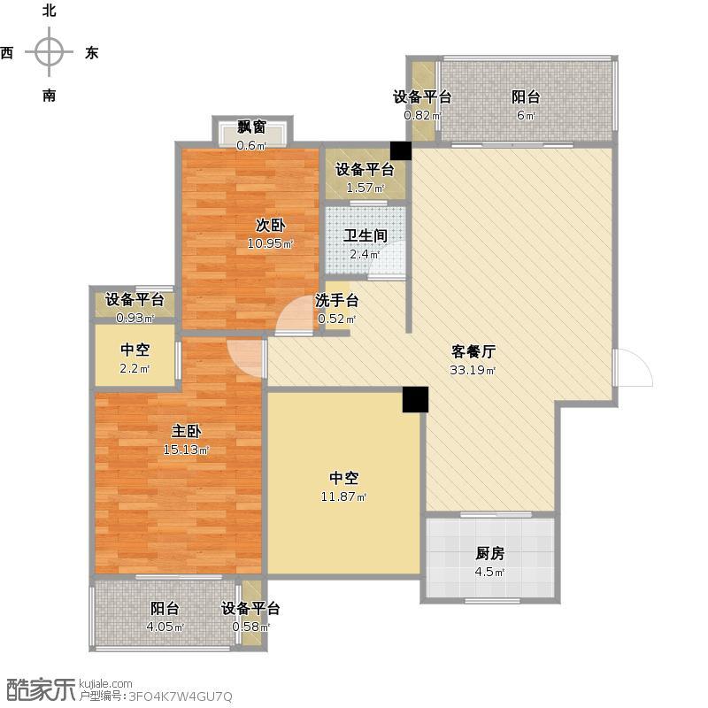 广隆海尚首府K改后户型图.jpg