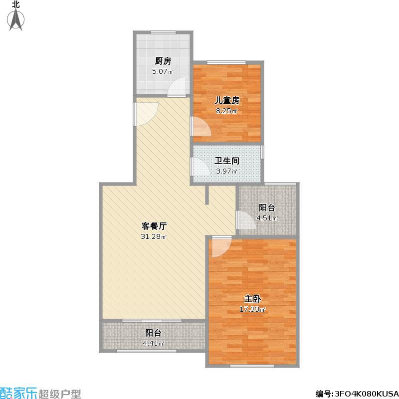 联投汉口郡4号楼户型+改后户型图.jpg