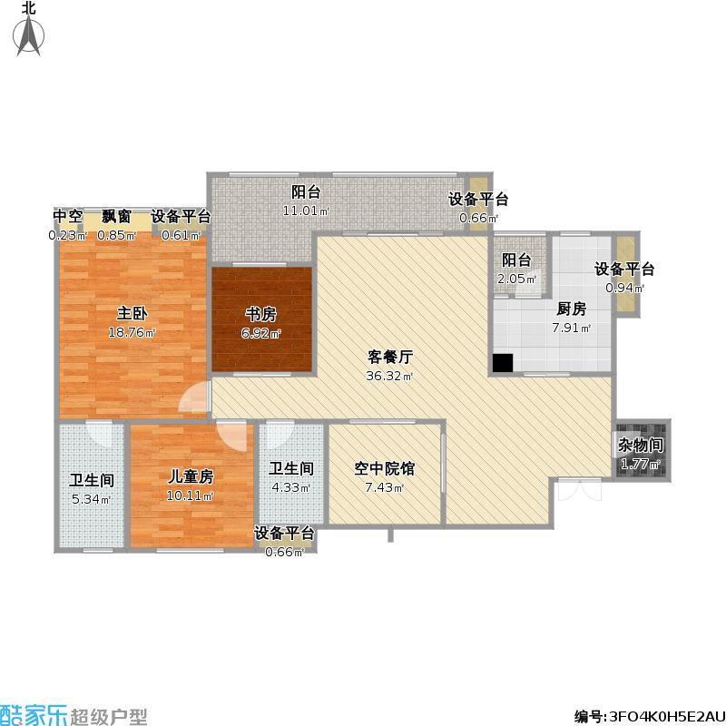 圣泉流云林城国际C1+改后户型图.jpg