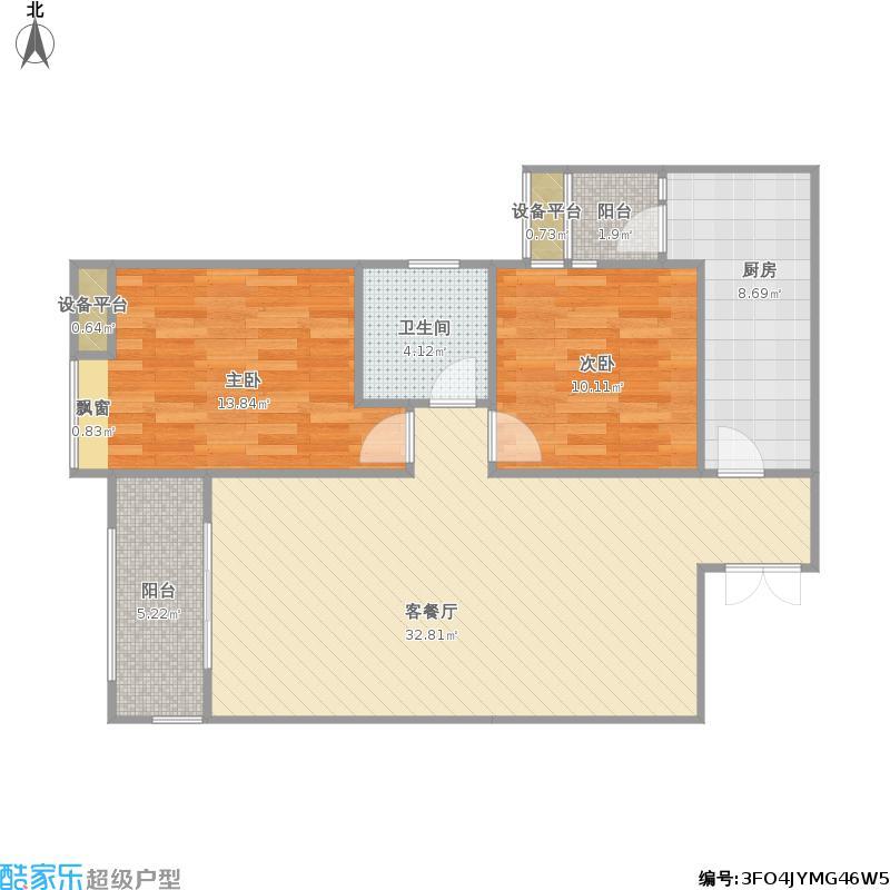 华屹御景苑F户型+改后户型图.jpg
