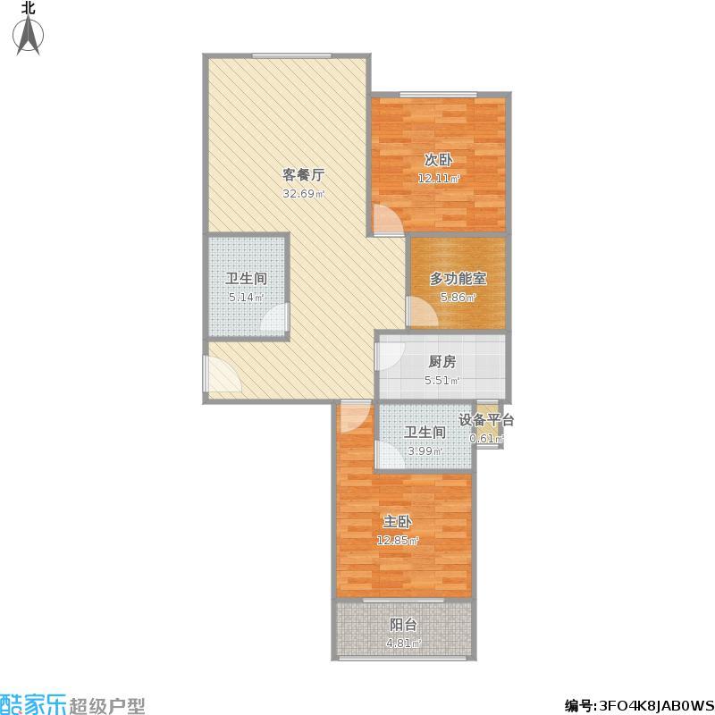 锦绣城B+改后户型图.jpg