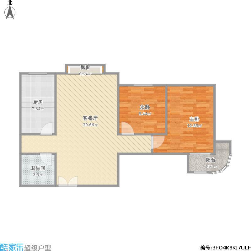 清枫4+改后户型图.jpg
