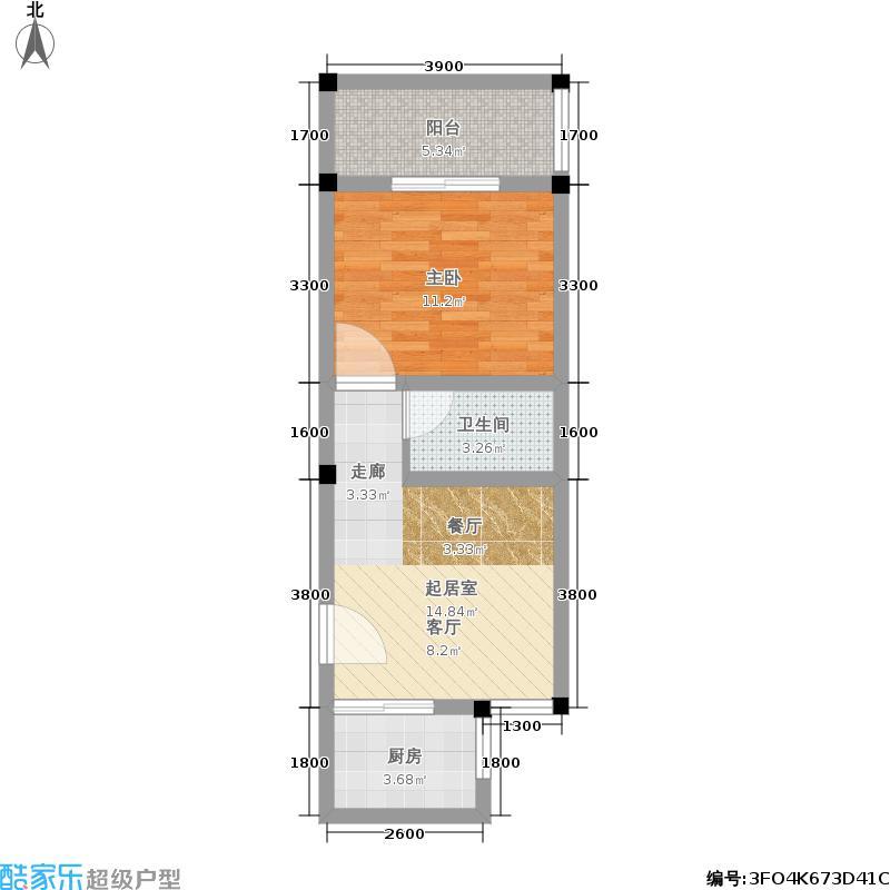 半山雅居半山雅居户型图(3/9张)户型10室