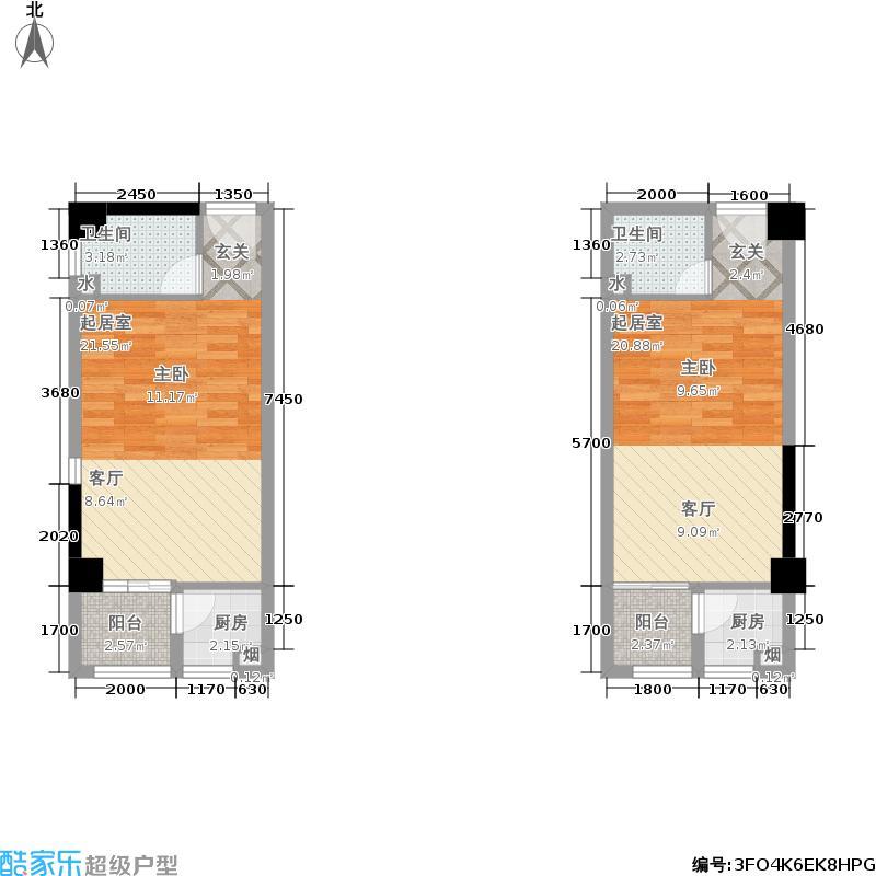 竹园阳光嘉苑竹园阳光嘉苑户型图项目4#户型图(1/25张)户型10室