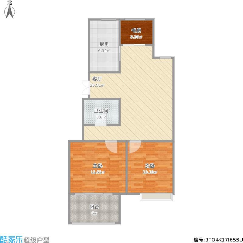 浙江省杭州市滨江区长河街道铂金名筑小区2号楼3单元901室