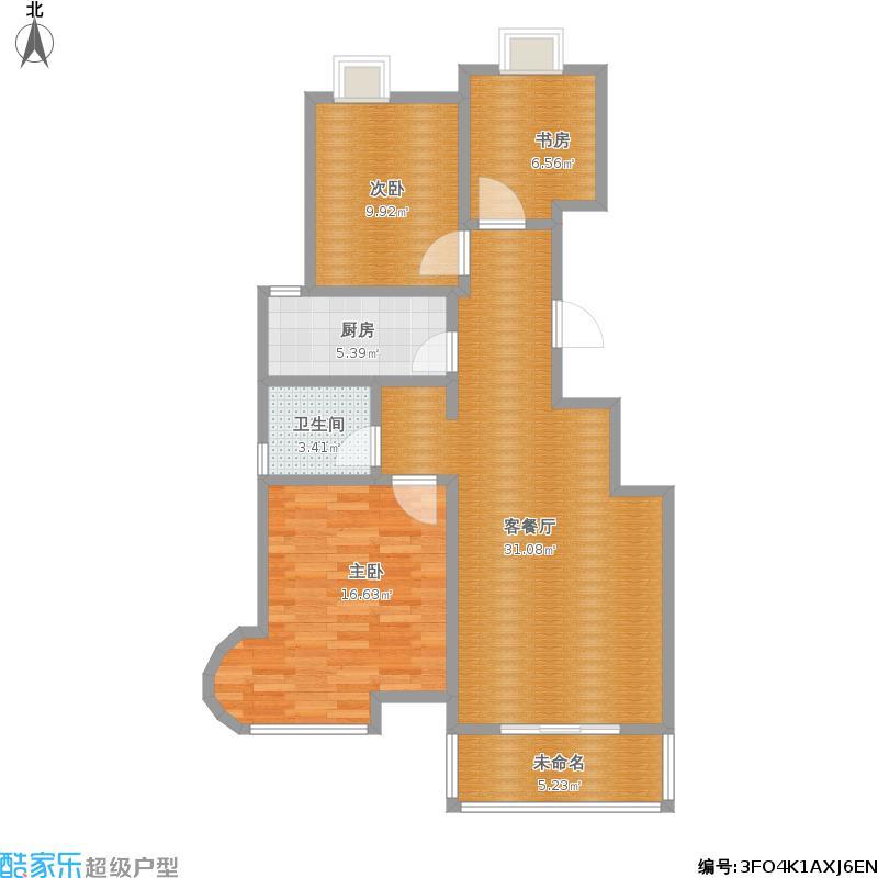 北京顺义马坡金宝鑫园