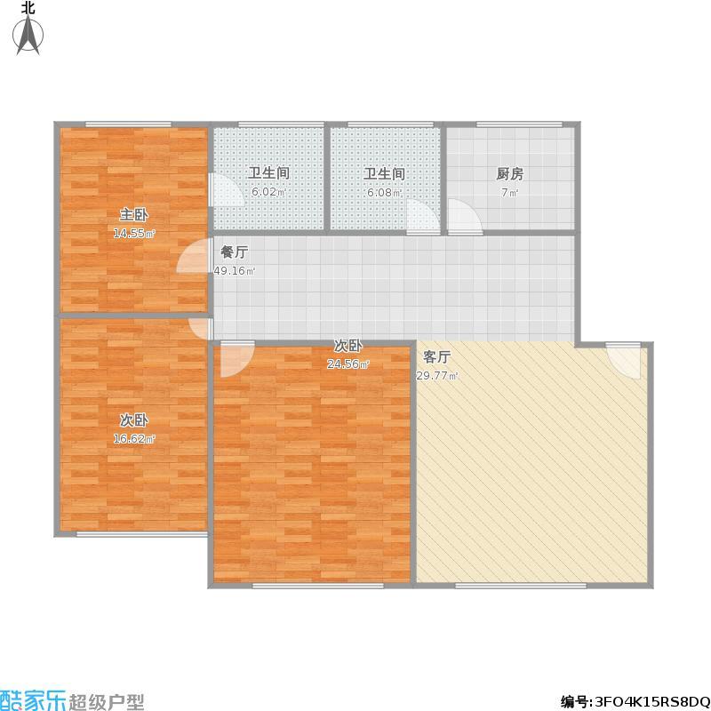 成铁九九芳苑18180843378