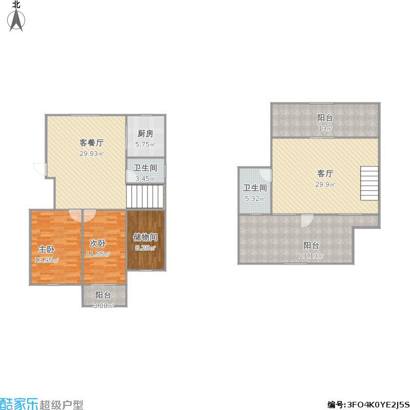 249189金港公寓