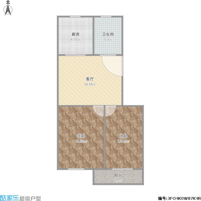 367927胡家浜小区
