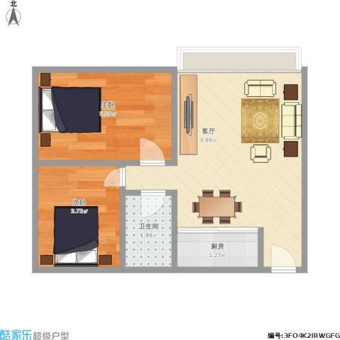 丽阳苑4-1-602