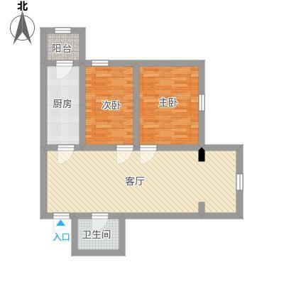 江城之珠2