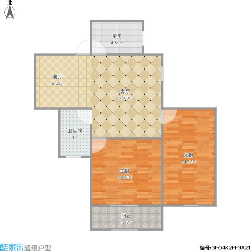 339541美韵公寓