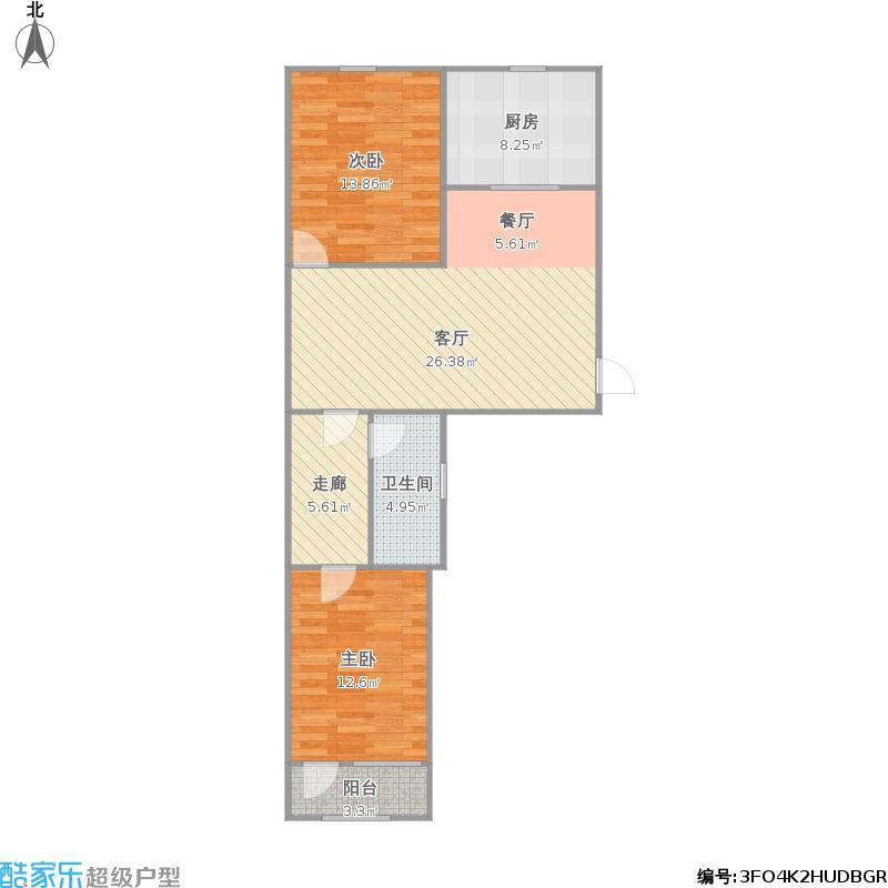 胥江新村437888