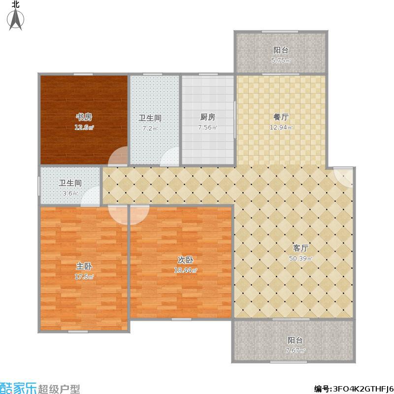 349373苏香名园