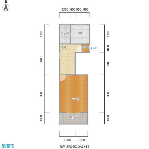 淞滨支路120弄小区
