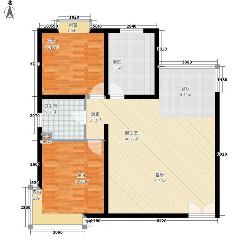 西堤观澜西堤观澜户型图户型图(4/4张)户型10室