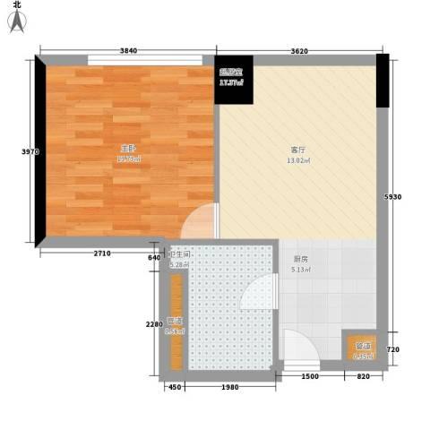 达镖国际商务公寓