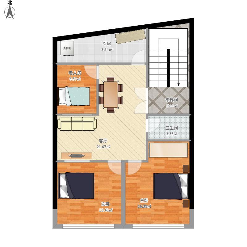 330-二楼 - 副本-副本-副本