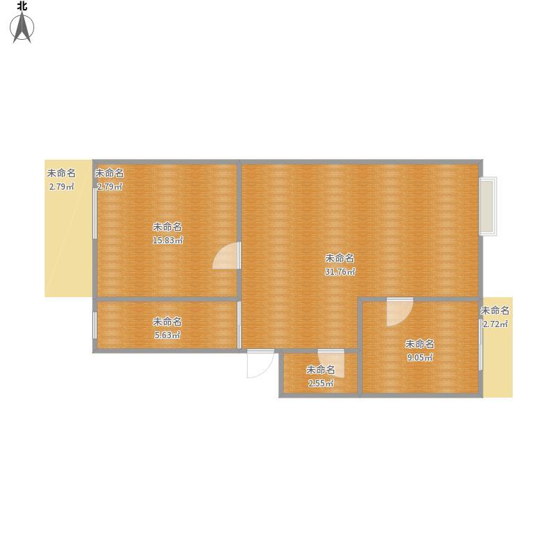 我的设计-0420-12-32红色地板