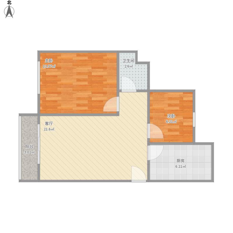 瑞和城318弄12号1203室