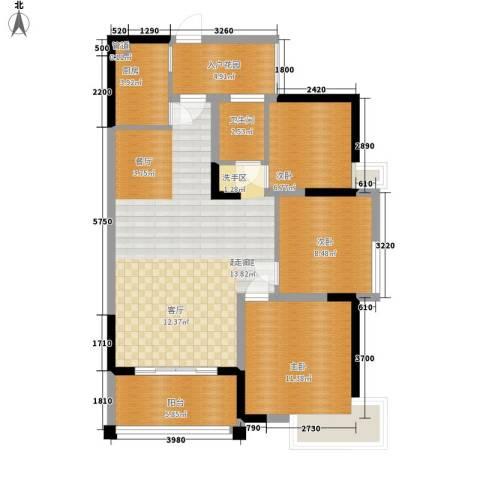 立丰国际公寓