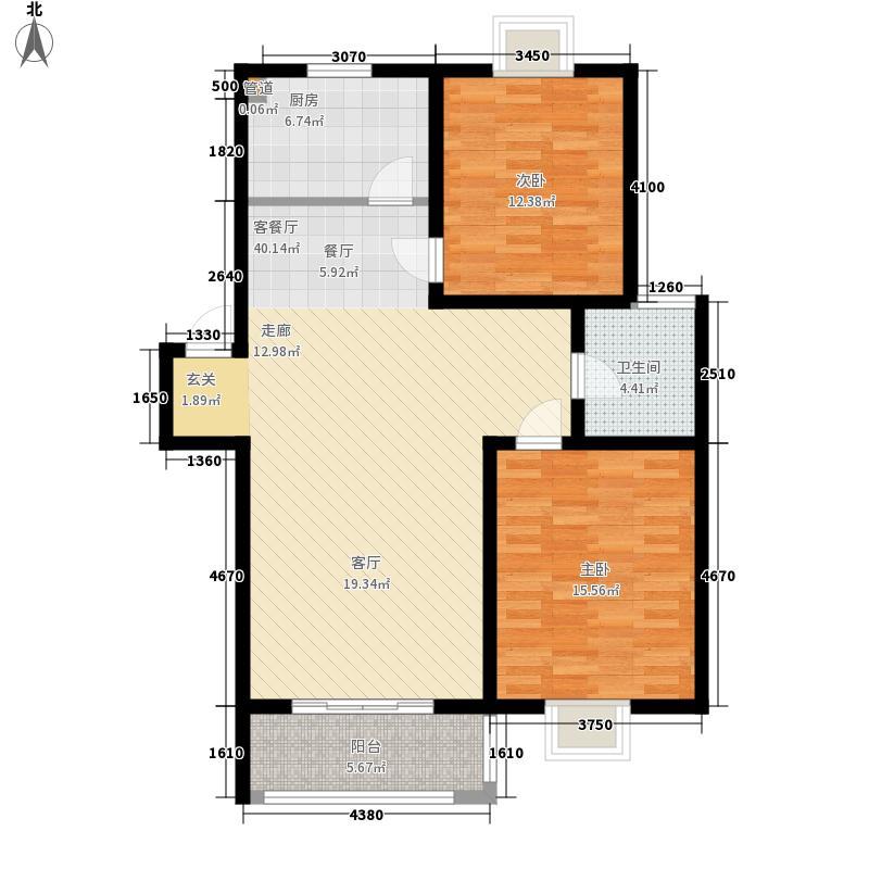阳澄花园阳澄花园户型图户型图3室2厅1卫1厨户型3室2厅1卫1厨