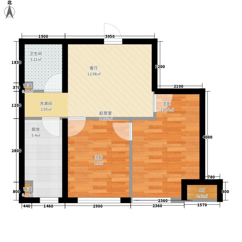 银基・东方威尼斯银基・东方威尼斯户型图银河丽湾一期东方威尼斯2室1厅1卫1厨户型2室1厅1卫1厨