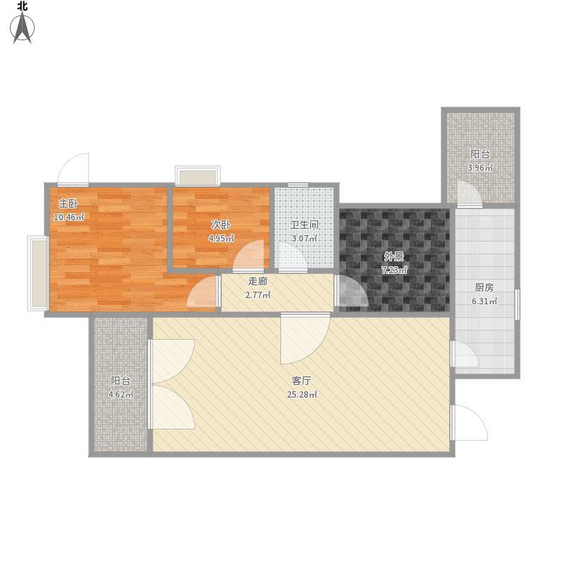 我的设计-0526-11-10