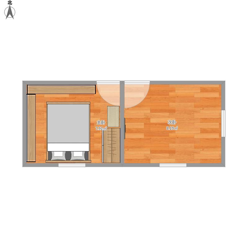 我的设计-0526-10-31