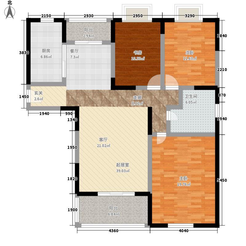 万振逍遥苑万振逍遥苑户型图户型图(售完)3室2厅1卫1厨户型3室2厅1卫1厨