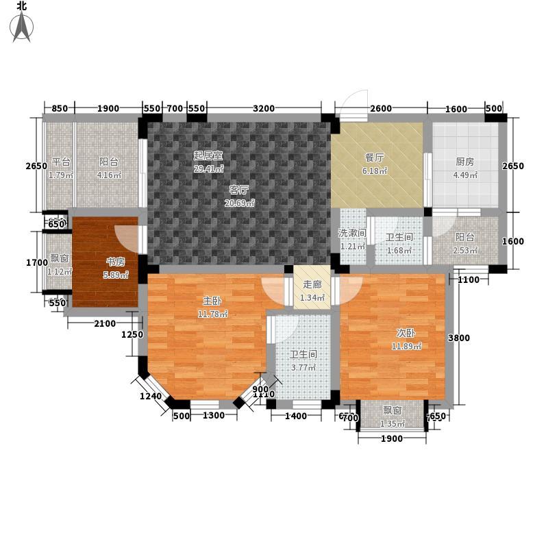 188官邸