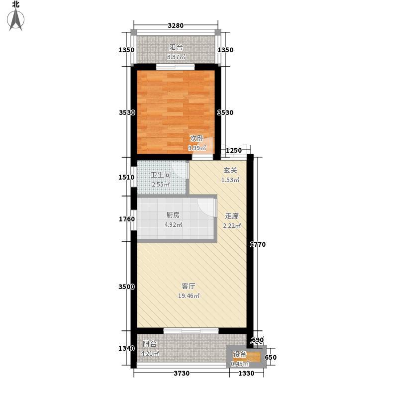 龙城天居园55.87㎡置业计划表曲面积5587m户型
