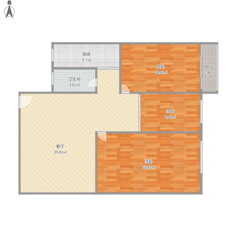 我的设计-052-11-13