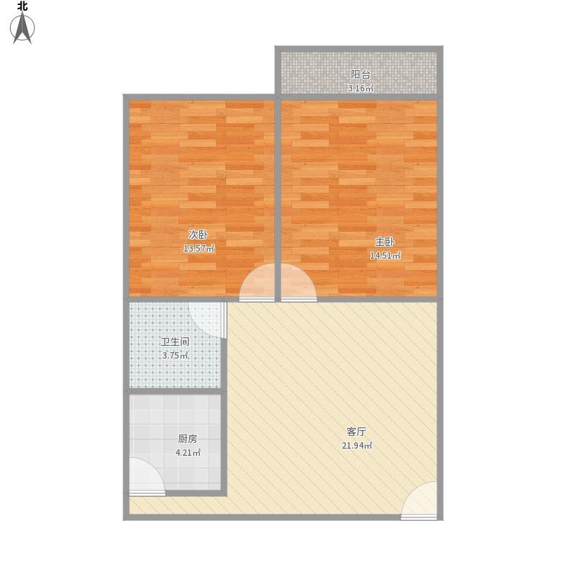 我的设计-052-14-34